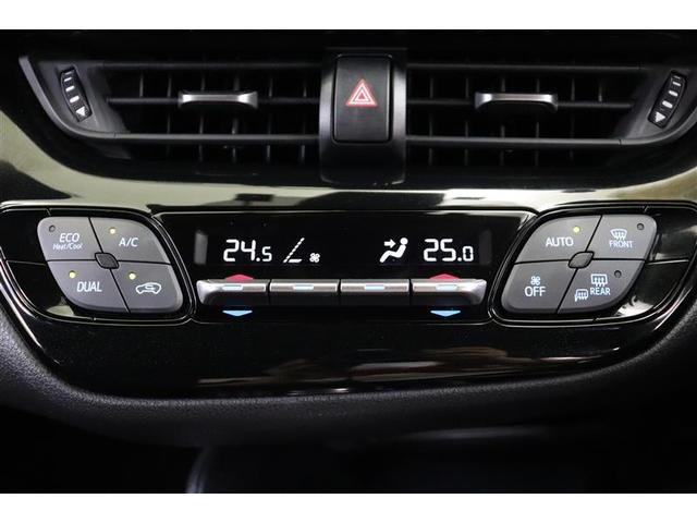 S LEDパッケージ LEDヘッド ドラレコ ETC フルセグ メモリーナビ スマートキー 衝突回避支援ブレーキ Bモニ アルミ オートクルーズコントロール 記録簿 CD(12枚目)