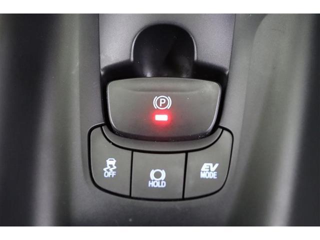 S LEDパッケージ LEDヘッド ドラレコ ETC フルセグ メモリーナビ スマートキー 衝突回避支援ブレーキ Bモニ アルミ オートクルーズコントロール 記録簿 CD(14枚目)