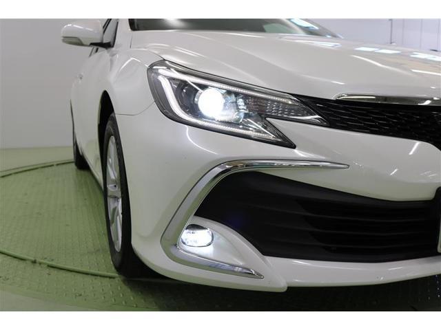 250G メモリーナビ フルセグ 純正アルミ スマートキ-(6枚目)