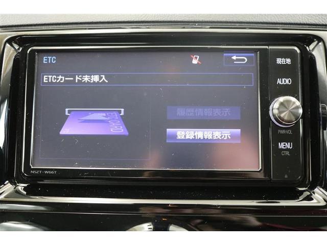 250G メモリーナビ フルセグ 純正アルミ スマートキ-(13枚目)