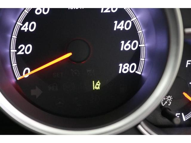 250G メモリーナビ フルセグ 純正アルミ スマートキ-(15枚目)