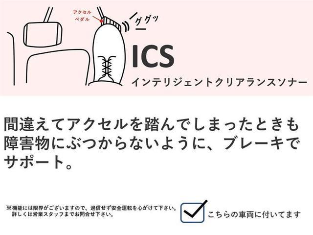 アスリートS J-フロンティア SDナビ・フルセグ・Bカメラ(6枚目)