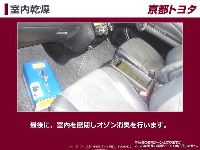 HS250h バージョンI HDDナビ ETC Bカメラ(37枚目)
