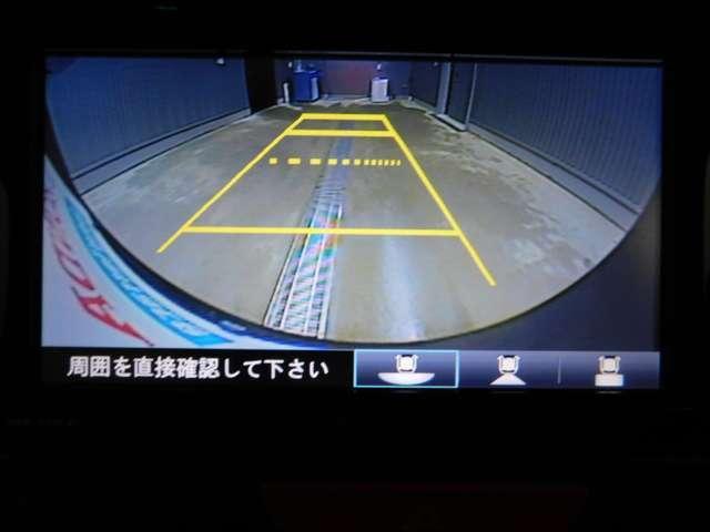 ホンダ N BOX G・Lパッケージ ワンオーナー リア席スライド ドラレコ