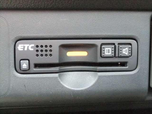 G・Lパッケージ ワンオーナー 片側電動スライドドア ETC(12枚目)