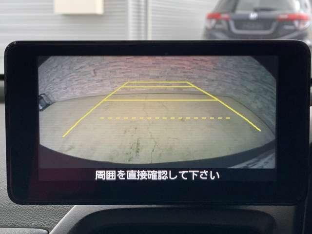 「ホンダ」「S660」「オープンカー」「和歌山県」の中古車5