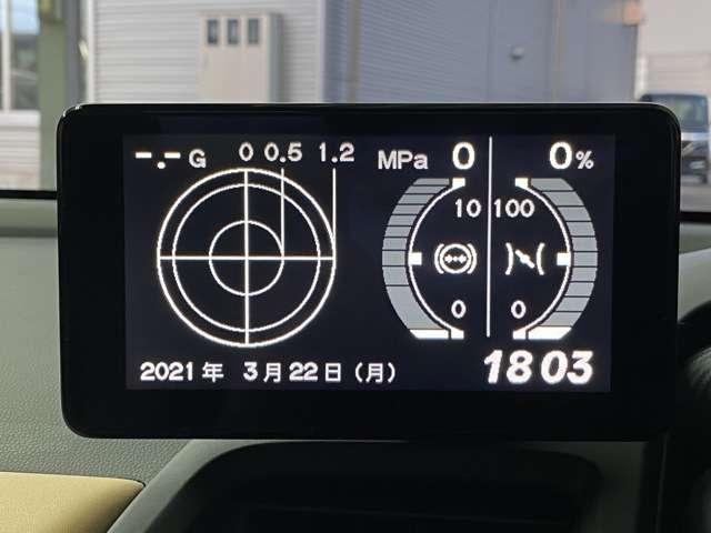 「ホンダ」「S660」「オープンカー」「和歌山県」の中古車3
