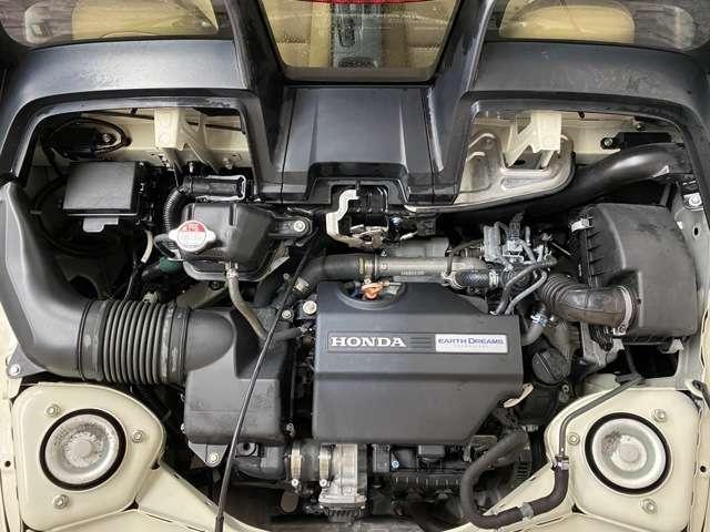 「ホンダ」「S660」「オープンカー」「和歌山県」の中古車19