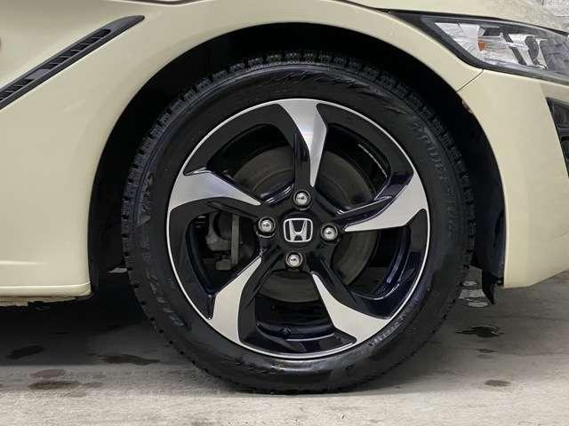 「ホンダ」「S660」「オープンカー」「和歌山県」の中古車20