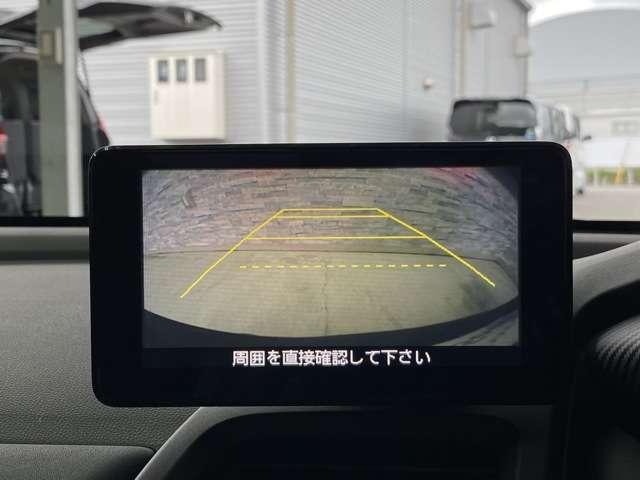 「ホンダ」「S660」「オープンカー」「和歌山県」の中古車4
