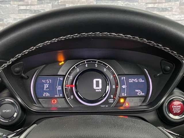 「ホンダ」「S660」「オープンカー」「和歌山県」の中古車12