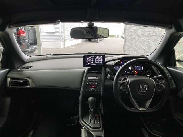「ホンダ」「S660」「オープンカー」「和歌山県」の中古車14