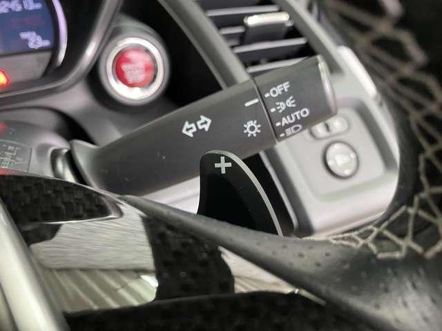 「ホンダ」「S660」「オープンカー」「和歌山県」の中古車16