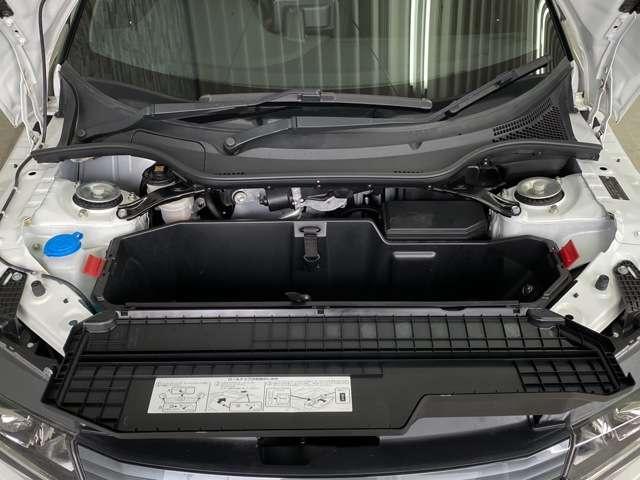 「ホンダ」「S660」「オープンカー」「和歌山県」の中古車17