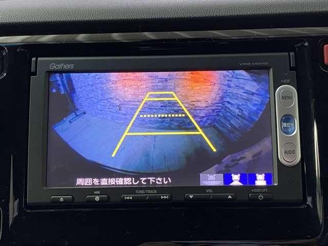 「ホンダ」「N-WGNカスタム」「コンパクトカー」「和歌山県」の中古車4