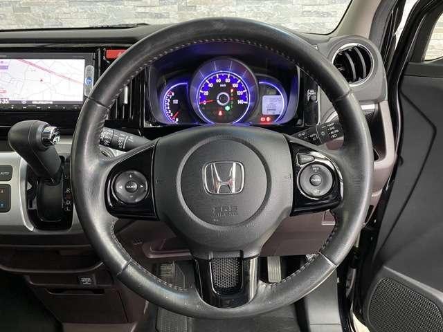 「ホンダ」「N-WGNカスタム」「コンパクトカー」「和歌山県」の中古車15