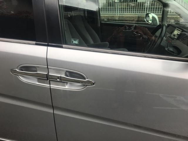 「ホンダ」「ステップワゴン」「ミニバン・ワンボックス」「大阪府」の中古車7