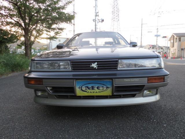「トヨタ」「ソアラ」「クーペ」「京都府」の中古車2