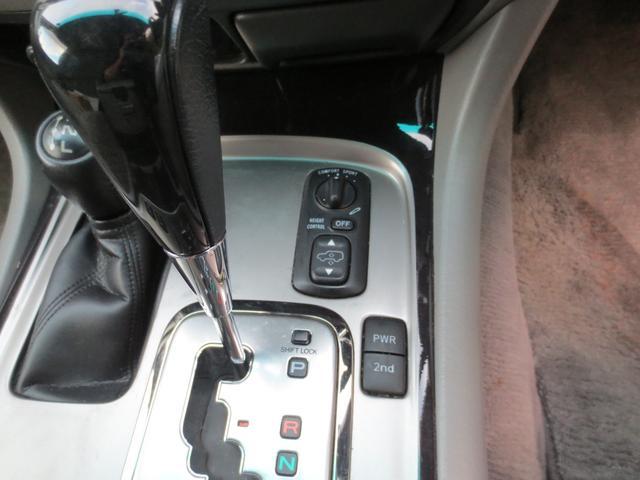 「トヨタ」「ランドクルーザー100」「SUV・クロカン」「京都府」の中古車11