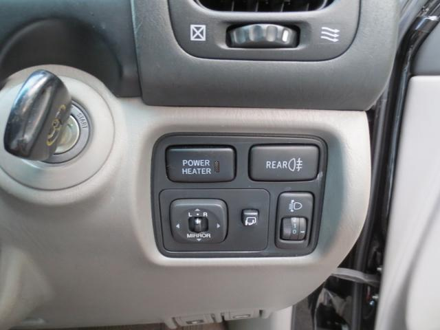 「トヨタ」「ランドクルーザー100」「SUV・クロカン」「京都府」の中古車17
