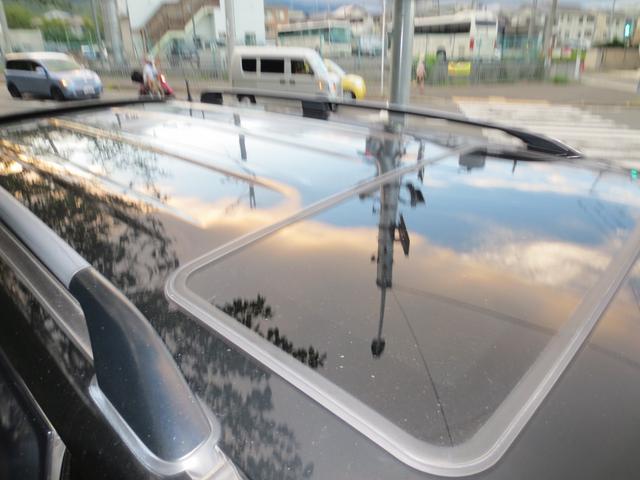 「トヨタ」「ランドクルーザー100」「SUV・クロカン」「京都府」の中古車18
