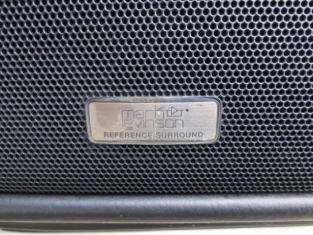 「レクサス」「LS」「セダン」「京都府」の中古車18