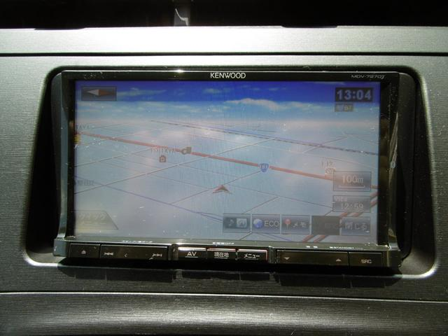 S 1オーナー 社外SDナビ 地デジ 社外アルミ(4枚目)