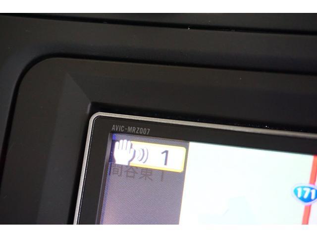 TSIトレンドラインブルーモーションテクノロジー ワンオーナ(19枚目)