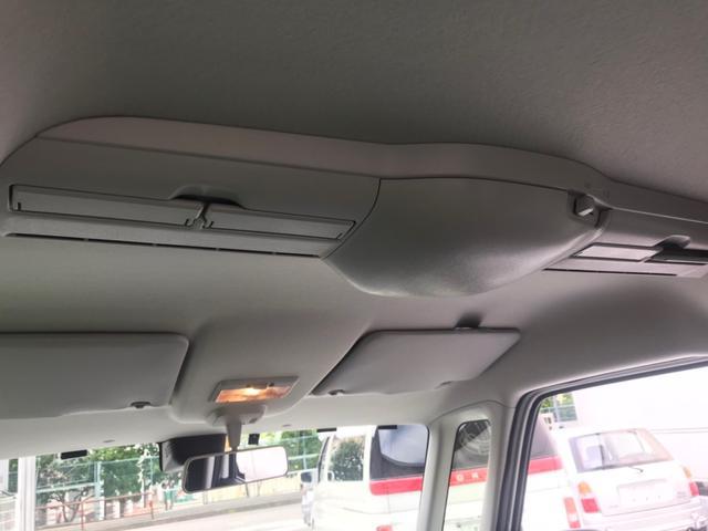 ハイブリッドXSターボ SDナビフルセグTV 衝撃被害軽減ブレーキ 両側電動スライドドア パドルシフト オートエアコン シートヒーター ETC ワンオーナー(24枚目)