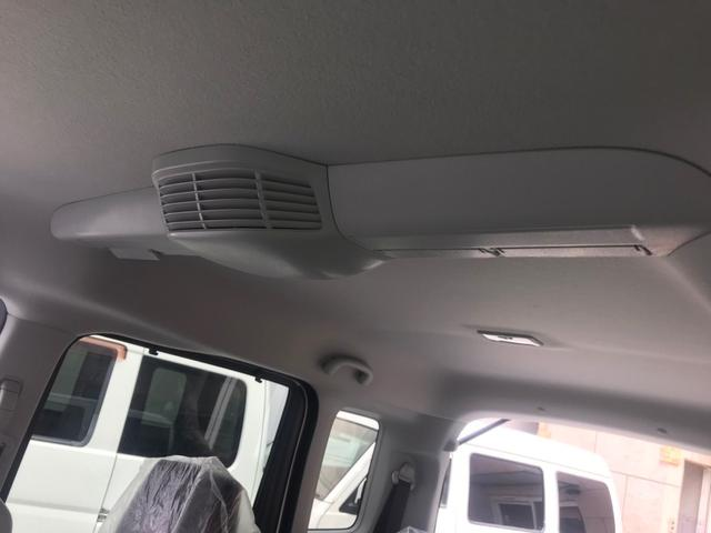 ハイブリッドXSターボ SDナビフルセグTV 衝撃被害軽減ブレーキ 両側電動スライドドア パドルシフト オートエアコン シートヒーター ETC ワンオーナー(25枚目)