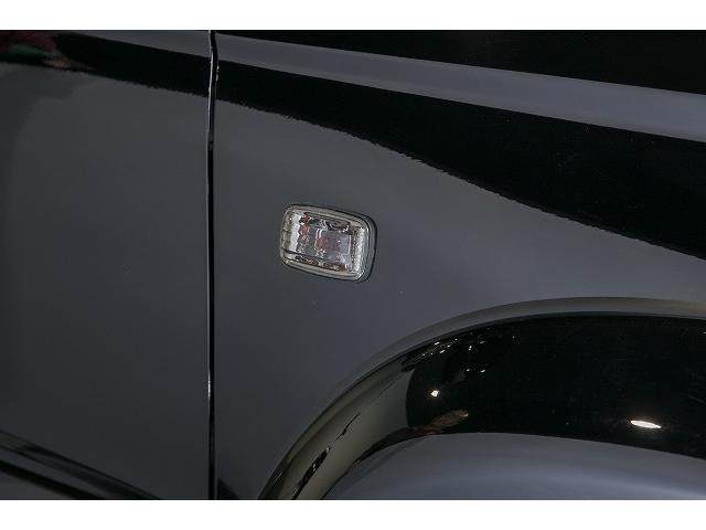 トヨタ ハイラックスサーフ SSR-X BKスタイル 新品16AW 新品ナビ リフトUP