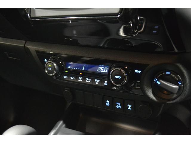 Z新車エムクライムコンプリート LAスタイル リフトUP(17枚目)