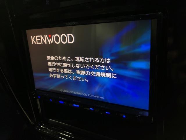 XCスタイル リフトUP 16AW 背面レス(16枚目)