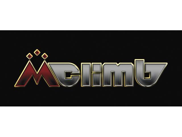 MCLIMB(エムクライム)はWeedオリジナルパーツブランドです。