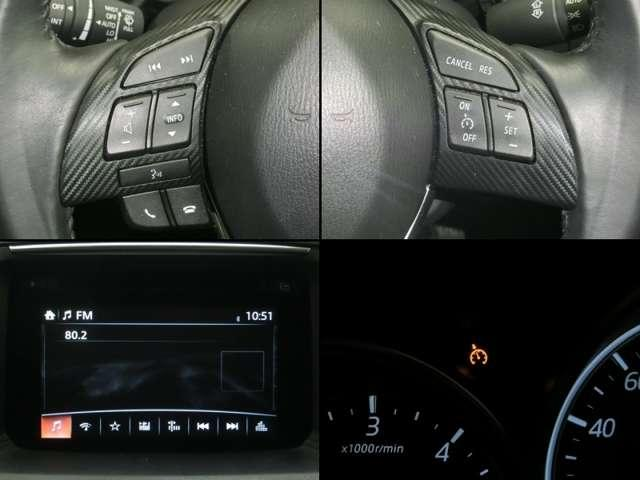 マツダ CX-5 XD 衝突被害軽減ブレーキ SDナビ LEDヘッドライト