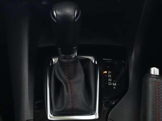 1.5 15S ディスチャージパッケージ 衝突被害軽減ブレーキ マツダコネクトメモリーナビ バックカメラ スマートインETC ディスチャージヘッドライト(8枚目)