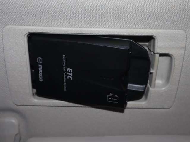 1.5 15S ディスチャージパッケージ 衝突被害軽減ブレーキ マツダコネクトメモリーナビ バックカメラ スマートインETC ディスチャージヘッドライト(12枚目)
