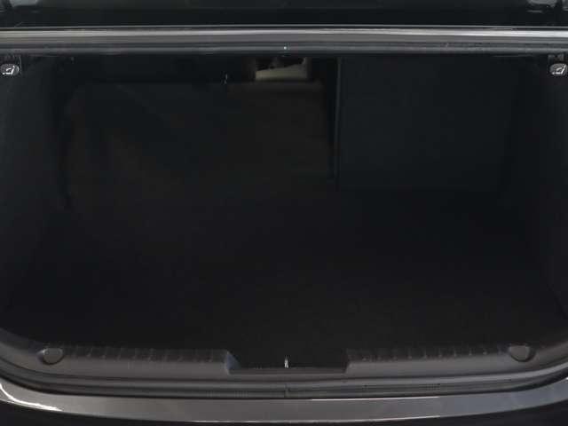 1.5 15S ディスチャージパッケージ 衝突被害軽減ブレーキ マツダコネクトメモリーナビ バックカメラ スマートインETC ディスチャージヘッドライト(15枚目)