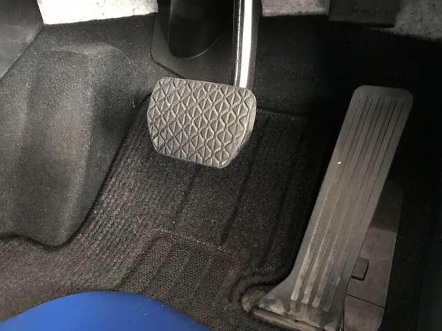 「マツダ」「CX-3」「SUV・クロカン」「京都府」の中古車12
