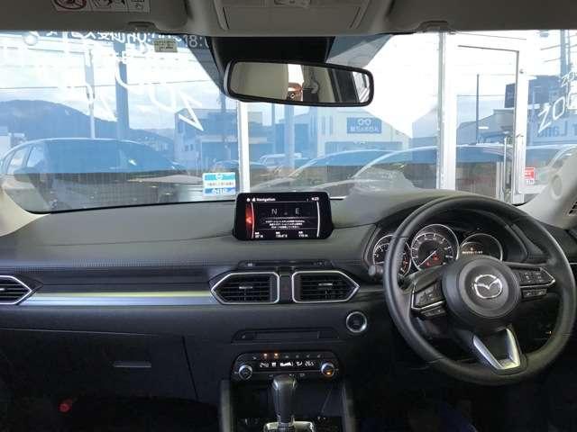 25S シルクベージュセレクション 2.5 25S シルクベージュ セレクション 4WD 試乗車UP サポカー補助金4万円対象車(3枚目)