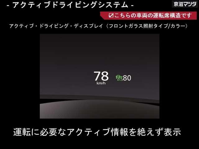 25S シルクベージュセレクション 2.5 25S シルクベージュ セレクション 4WD 試乗車UP サポカー補助金4万円対象車(9枚目)