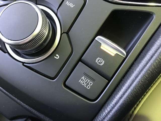 25S シルクベージュセレクション 2.5 25S シルクベージュ セレクション 4WD 試乗車UP サポカー補助金4万円対象車(12枚目)