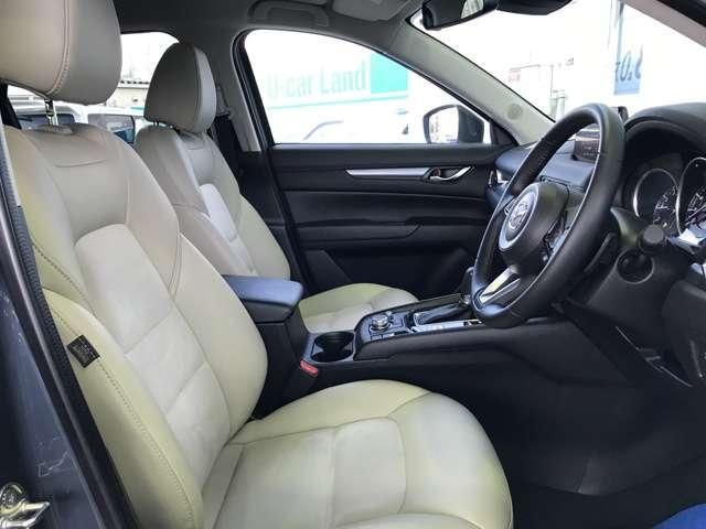 25S シルクベージュセレクション 2.5 25S シルクベージュ セレクション 4WD 試乗車UP サポカー補助金4万円対象車(14枚目)