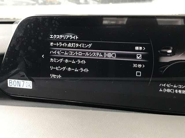 15Sツーリング 1.5 15S ツーリング 社用車UP 360°ビューモニター HBC(LED) MRCC 18AW(8枚目)