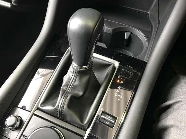 15Sツーリング 1.5 15S ツーリング 社用車UP 360°ビューモニター HBC(LED) MRCC 18AW(10枚目)