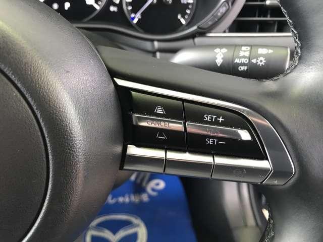 15Sツーリング 1.5 15S ツーリング 社用車UP 360°ビューモニター HBC(LED) MRCC 18AW(12枚目)