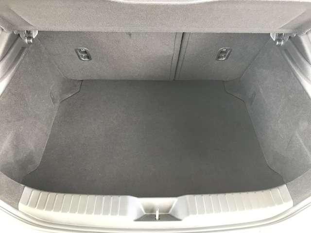 15Sツーリング 1.5 15S ツーリング 社用車UP 360°ビューモニター HBC(LED) MRCC 18AW(16枚目)