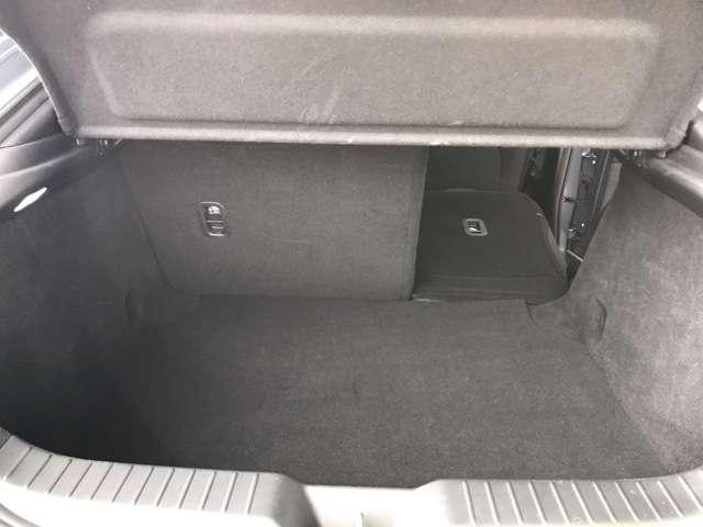 15Sツーリング 1.5 15S ツーリング 社用車UP 360°ビューモニター HBC(LED) MRCC 18AW(17枚目)