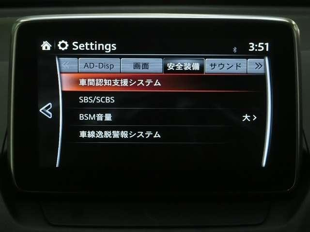 1.5 XD ツーリング Lパッケージ ディーゼルターボ (4枚目)