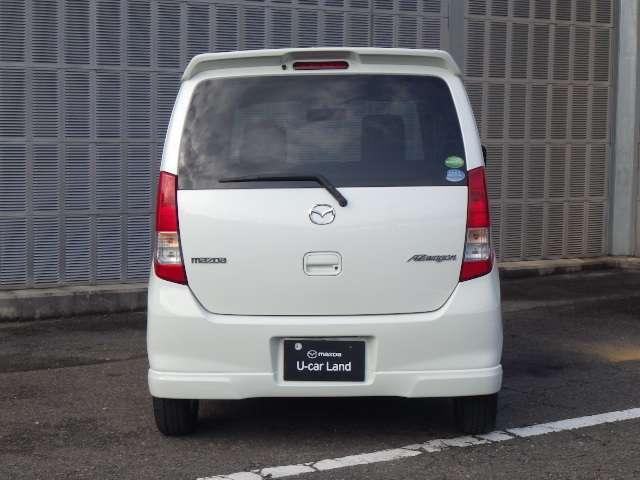 660 XSスペシャル ナビ・TV・ETC(7枚目)